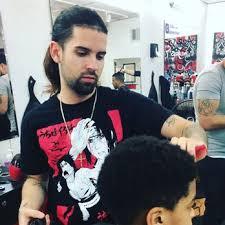 ace of fades barber 33 photos