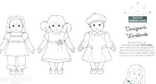 Cute Girl Coloring Pages To Print Girl Coloring Page Pretty Pages