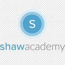 Instructional Design Course Dublin Shaw Academy Dublin Education Student Course Buy 1 Get 1