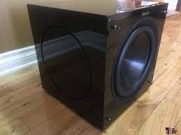 Speakers Klipsch C-310ASWi Subwoofer Electronics belasidevelopers.co.ke