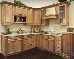 top 78 best glazing kitchen cabinets gray for your rustic with cream maple glaze cabinet wood stain pecan st charles steel retro file monitor mame