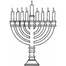Small Picture Printable Coloring Pages Jewish Coloring Pages