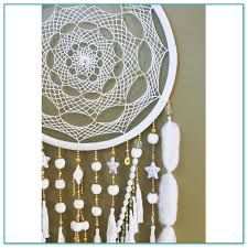 Dream Catchers Where To Buy Wholesale Dream Catchers In Bulk 39