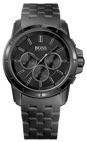 21 most popular hugo boss watches best buys for men the watch blog boss origin chrono mens watch 1513031