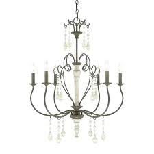 unique french country chandeliers or french style chandeliers chandelier interesting french style chandeliers