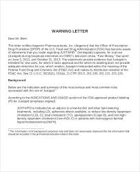 Safety Letter To Employees Rome Fontanacountryinn Com