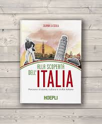 best book cover mncg images book covers cover design essay hoepli editore