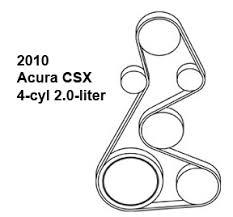 acura csx wiring diagram acura wiring diagrams online 2010 acura csx