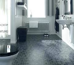 contemporary bathroom floor tiles medium size of modern tile design ideas pretty images mid century collect modern bathroom floor tile