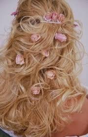 Акриловый маникюр Прически мода  модные стрижки для девочек фото прически курсовая прически на выпускной на короткие волосыимаска для волос прелесть отзывы