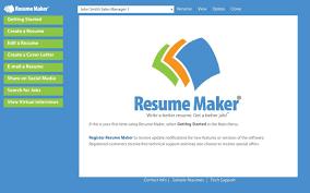 resume maker apk best online resume builder best resume collection resume maker apk how to become popular on moviestar planet resume maker174 13 apk