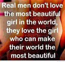 Love Quotes For Girl Wallpapers ...