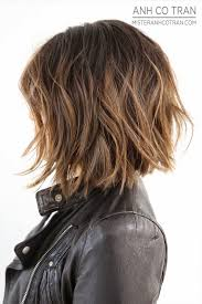 Love Hairstyles For Short Thick Hair