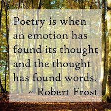 the complete poems of robert frost jonathan cape third  home page current poetry and robert frost essay about poetry and robert frost