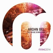 Ardan Chart Ardan Bel July 2015 Charts Tracks On Beatport