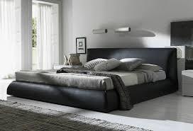 california king bed. California King Size Bed Elegant Frame Measurements Fabulous