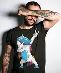 Windows color vorlagen zum ausdrucken ostern einhorn zum. Einhorn T Shirt Manner Rock Hand Dabbing Unicorn Shirts Kaufen