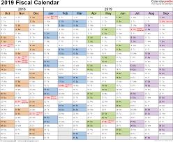 Office Com Calendar Templates Calendars Office Com Swifte Us