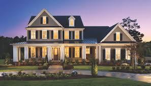 year david weekley homes pro builder