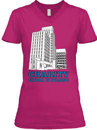 Charity Nursing School And Dorm Charity School Of Nursing Products