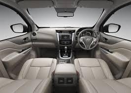 2018 nissan navara philippines. modren navara panaromic interior view of nissan navara pickuptruck 2015 new model nissan  navara and 2018 nissan navara philippines
