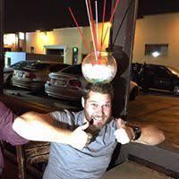 Adam Tarbell (adamtarbell) - Profile   Pinterest