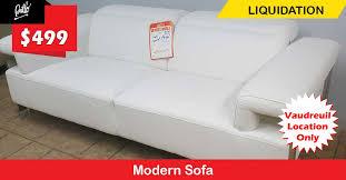 modern sofa 499kaanbozoglu2019 01 17t22 37 39 00 00