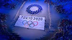 Japonya'da 1 yıllık ertelemenin ardından olimpiyat heyecanı - Gazete Konya