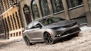 2018 chrysler 200 convertible. brilliant 2018 2018 chrysler 200 price and release date  for chrysler convertible t