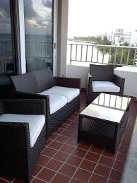 balcony patio furniture. full image for patio sets small decks best furniture balcony outdoor e