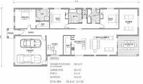 luxury home designs plans. Marvellous Design Luxury House Designs Floor Plans Australia 4 Australian Home Decor Interior And Exterior