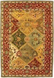safavieh heritage rug heritage multi safavieh heritage black red rug safavieh handmade heritage majesty red wool safavieh heritage rug