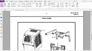 t bobcat schematic all about repair and wiring collections t bobcat schematic bobcat s70 wiring schematic bobcat 650 parts diagram bobcat wiring diagram
