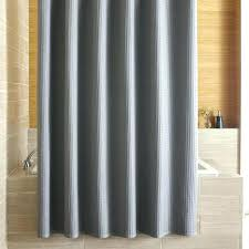 light gray shower curtain light grey shower curtain light grey shower curtain light gray ruffle shower