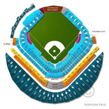 Toronto Blue Jays At Tampa Bay Rays Tickets 5 28 2020