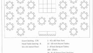 wedding reception table layout template lovely wedding seating layout template invitation format