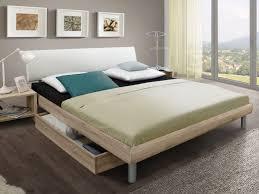 Dazzling Design Otto Versand Möbel Betten Verwunderlich Mbel Frische