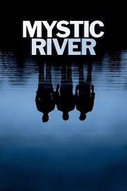 Mystic River (2003) - Watch on HBO MAX or Streaming Online