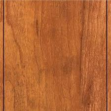 hampton bay take home sample pacific cherry laminate flooring noise issues upstairs noise medium