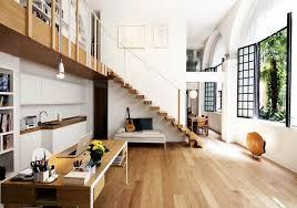 Nice Under Stairs Design Ideas Interior Design Ideas For Space Under Stairs  Top Design Ideas