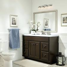 silver framed bathroom mirrors. Simple Mirrors Silver Framed Bathroom Mirror Chic Frame Around Frames  For Incredible   In Silver Framed Bathroom Mirrors L