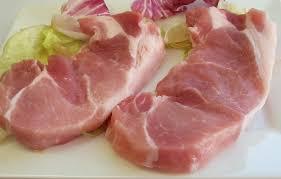 Risultati immagini per carne
