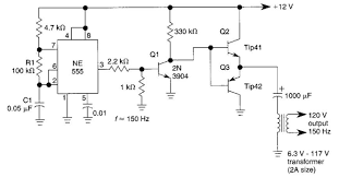 dc to ac inverter circuit diagram info dc to ac inverter circuit diagram pdf car wiring schematic diagram wiring circuit