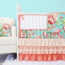 contemporary purple paisley crib bedding set also blue paisley crib bedding set