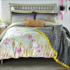 found this white and gray comforter set full size of orange bedding sets yellow white and gray comforter set black white comforter sets queen target