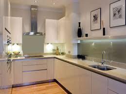 High Gloss White Kitchen High Gloss Paint For Kitchen Cabinets High Gloss Kitchen High