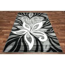 purple and black area rugs purple black and gray rugs rug designs purple gray and black
