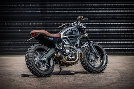 2015 ducati scrambler by down out cafe racers 6 hispotion