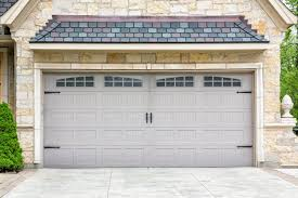 garage door serviceGarage Door Service  West Long Branch NJ  Nolze Garage Door Service