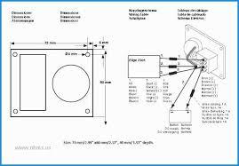lovett bilge pump wiring diagram wiring diagram libraries johnson pump wiring diagram detailed wiring diagramjohnson pump wiring diagram wiring diagram third level johnson outboard